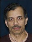 Rajendran Thalapath