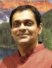 Sangameswaran Iyer