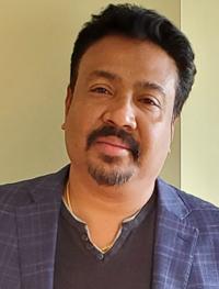 Biju Kattathara