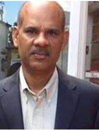Raju Tharaniyil
