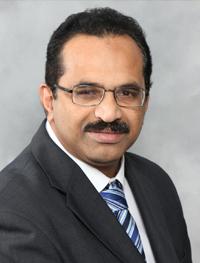 Sabu Jose Kattukudiyil