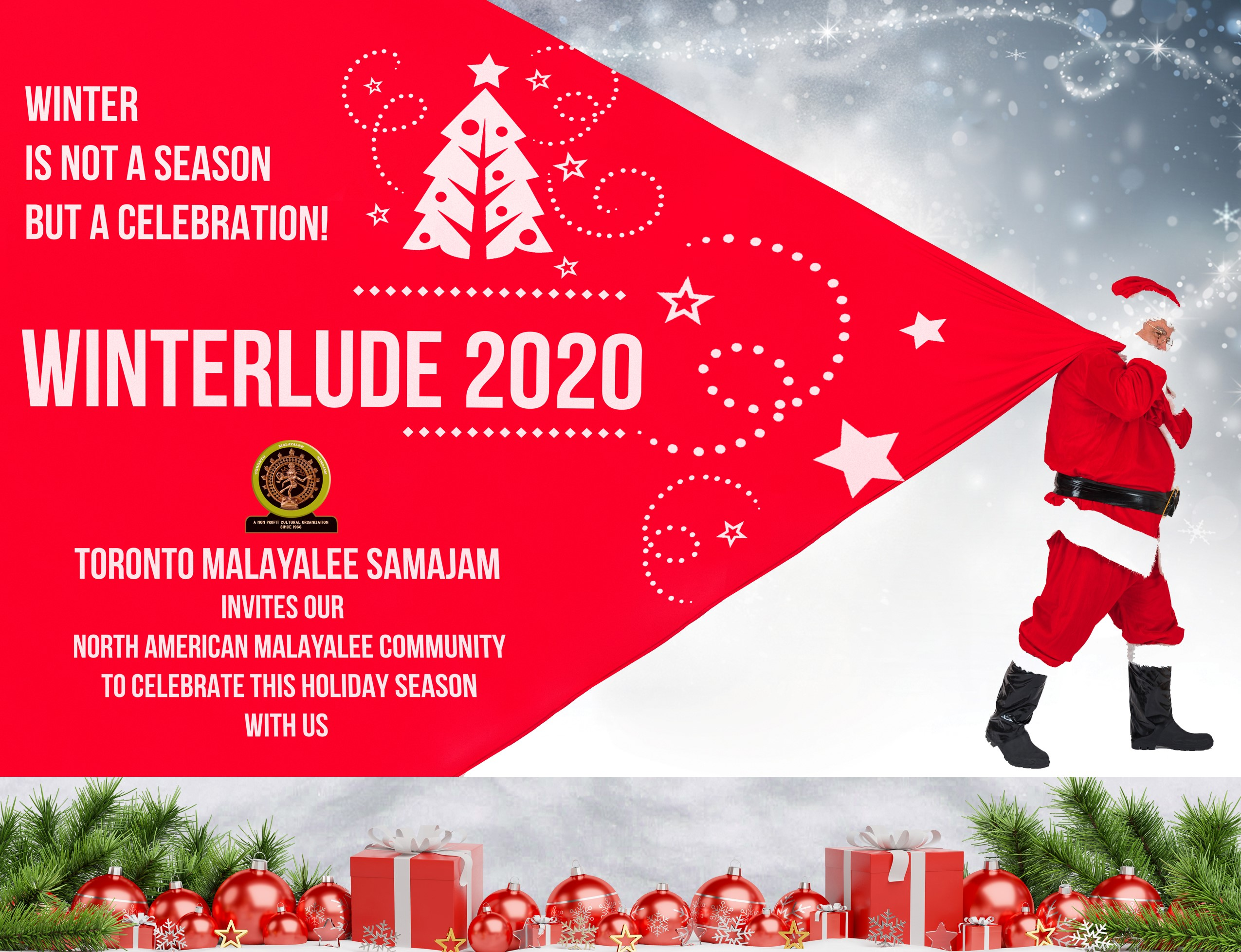 Winterlude-2020
